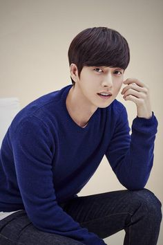 Interviews with Cheese in the Trap's cast (Part 1) » Dramabeans Korean drama recaps