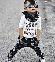 Vind meer kleding sets informatie over 2016 Nieuwe zomer baby boy kleding katoen…