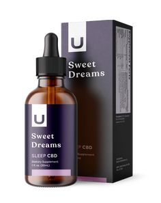 You live a busy, active, beautiful, sometimes stressful life. At the end of the day, the last thing you need is to be tossing and turning all night. Revital U Sweet Dreams Sleep Hemp simply helps you go from full speed to counting sheep. Spearmint Essential Oil, Essential Oils, Cbd Extract, Cbd Hemp Oil, Drug Test, Body Central, Natural Sleep, Medical Prescription, Detox Tea