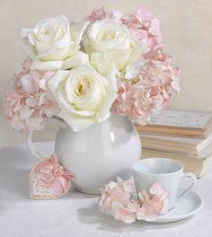 Marianna Lokshina - Flowers_LMN40889