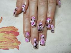 moran_nails_polish_art_93