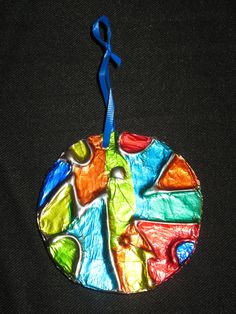 tin-foil-stained-glass-ornaments-2