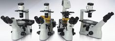 Microscopes Picture Sharing, Knife Block, Stationary, Home, Products, Ad Home, Homes, Haus, Gadget