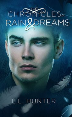 Hayley's Reviews: The Chronicles of Rain and Dreams - Review