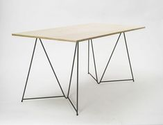 http://crapisgood.com/2013/11/diamonds-stackable-trestles-by-master-master/