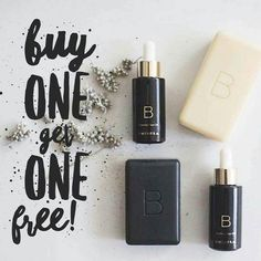 BOGO 2 of our most popular products! The Charcoal Bar will detoxify and exfoliate your skin! Great for acne prone eczema rosacea. And our Amazing Face Oils. Pure plant based will lock in moisture won't clog your pores! Don't be afraid of the face oils. They will heal your skin improving your complexion! 3 Face oils available for irritated dry oily/combination skin types! Go to my link in my bio to get yours before they sell out! #switchtosafer #beautifulproductsmadesafe #beautycounter…