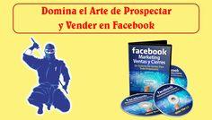 Como usar Facebook de forma estratégica para tu negocio:  http://bit.ly/2bRpuxq