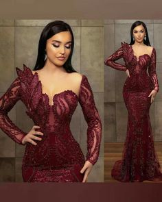 African Prom Dresses, Prom Girl Dresses, Prom Outfits, Latest African Fashion Dresses, Gala Dresses, Event Dresses, Couture Dresses, Formal Dresses, Beautiful Evening Gowns