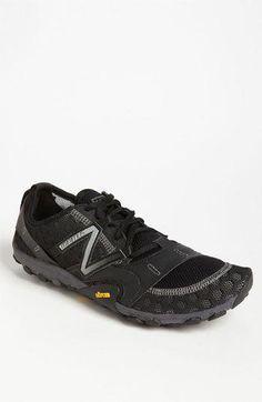 sale retailer 360bf 061cf New Balance  MT10  Trail Running Shoe (Men)   Nordstrom  trailrunning Best