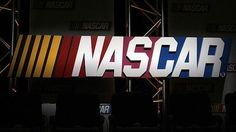 NASCAR sued for $500M in race discrimination suit http://ift.tt/2cOS67i Love #sport follow #sports on @cutephonecases