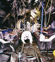 July 7th 2005 London Tube and Bus Bombs. I will never forget this day although thank God my meeting was cancelled in central London or I would have been caught up in the hell that ensued. I just remember driving to my normal place of work and wondering why the tube stations had crowds outside and unmarked police cars were flying past me, sirens blaring. The radio was saying that there had been a powercut on the underground system.