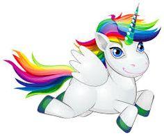 Image result for imagens de unicornios