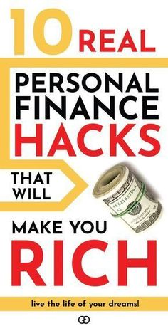 Looking to save money and sort out your finances? Check out this post where I share amazing money saving tips and personal finance hacks and you'll be on track become debt free and take control of your life in no time! Ways To Save Money, Money Tips, Money Saving Tips, Saving Ideas, Managing Money, Money Budget, Money Hacks, Budgeting Finances, Budgeting Tips