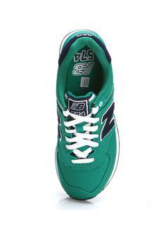 New Balance Erkek Spor Ayakkabı Fiyatı - 473145045389699