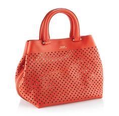 57b83f822b3 Bally Piaffel Tote Custom Purses, Cheap Designer Handbags, Fashion Handbags,  Fashion Bags,