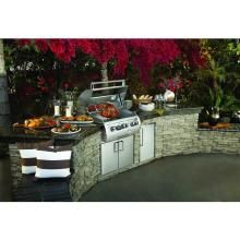1000 images about building your outdoor kitchen from for Building a kitchen island from scratch