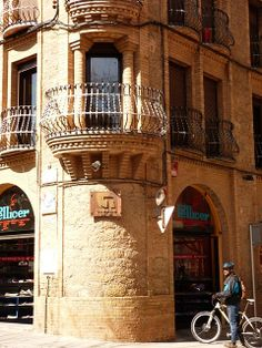 Solsona i la Fira del Trumfo i la Tòfona Catalonia