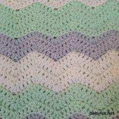 Crochet Mint baby blanket, crochet baby afghan, mint gray ivory blanket, mint baby bedding, nursery decor, baby shower gift, boy girl chevro - http://babyfur.net/crochet-mint-baby-blanket-crochet-baby-afghan-mint-gray-ivory-blanket-mint-baby-bedding-nursery-decor-baby-shower-gift-boy-girl-chevro.html