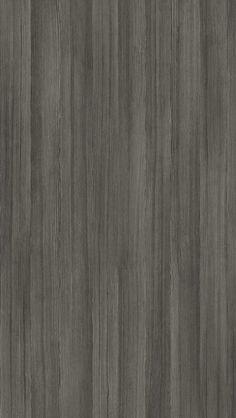 Grey Oak Flooring Texture