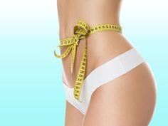 Gorditas: Cómo conseguir un vientre plano en  poco tiempo
