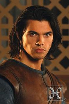 paul telfer carmen cusackpaul telfer instagram, paul telfer twitter, paul telfer gannicus, paul telfer carmen cusack, paul telfer imdb, paul telfer weight, paul telfer footballer, paul telfer, paul telfer wife, paul telfer actor, paul telfer ncis, paul telfer vampire diaries, paul telfer once upon a time, paul telfer workout, paul telfer height, paul telfer hercules 2005, paul telfer interview, paul telfer facebook, paul telfer wiki, paul telfer married