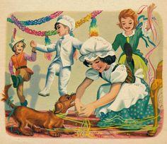 Peter Pan Syndrome, Marcel, People Like, My Childhood, Childrens Books, Art For Kids, Memories, Vintage, Artist