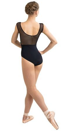 Current dancewear and high-ranked leotards, swing, valve and ballet trainers, hip-hop clothing, lyricaldresses. Hip Hop Outfits, Mode Outfits, Dance Outfits, Ballet Outfits, Ballet Costumes, Dance Costumes, Ballet Wear, Tutu Skirt Women, Pullover Shirt