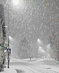 Winter *❄️~*. Wishes & Dreams .*❄️~*
