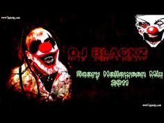 scary halloween music youtube halloween mix sounds pinterest scary halloween music halloween music and scary halloween - Spooky Halloween Music Youtube