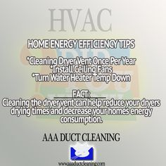 Vent Cleaning, Cleaning Service, Vent Duct, Clean Dryer Vent, Clean Air Ducts, Chimney Sweep, Electric House, Vent Hood, Six Month