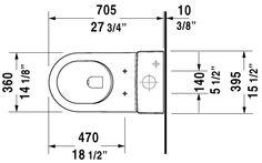 Ada Public Restroom Dimensions Accessibility