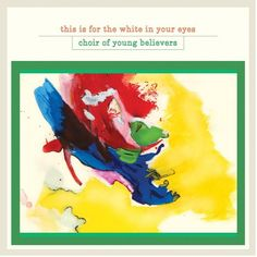 Choir of Young Believers - Hollow Talk (Oliver Schories Edit)