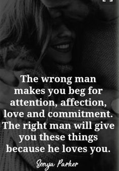90 Relationship Mistake Quotes, Sayings and Images Soulmate Love Quotes, Like You Quotes, Love Quotes For Her, True Love Quotes, Awesome Quotes, A Guy Like You, My Guy, Love You, Relationship Mistake Quotes