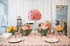 Photos | Bridal Extravaganza of Atlanta Bridal Show