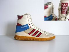 7a605f62a42 made in west germany - original   - no retro - good condition - size UK 8    US -