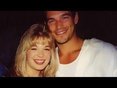 LeAnn Rimes Met Her Husband Eddie Cibrian at 14: See the Photo! - YouTube