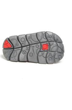 online store f29ed 95338 Nike Sunray Adjust 4 Sandal (Baby, Walker  Toddler)  Nordstrom