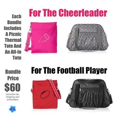 For the all American players!! Visit www.mythirtyone.com/42167