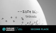 The Dieline Awards 2017: Zore Zalo — The Dieline | Packaging & Branding Design & Innovation News
