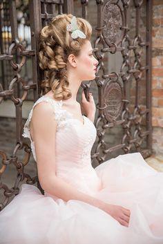#Bride Matrimonio Reale la Principessa Costume Taglia Unica Vita da Favola Vestito Adulto