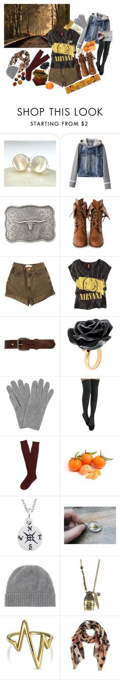 """Black tea orange juice pops"" by amanda-anda-panda ❤ liked on Polyvore featuring M&F Western, Wild Diva, American Apparel, Chicnova Fashion, Bed