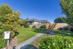 Search residential properties for sale on Trade Me Property, New Zealand's number one real estate website. Property Buyers, Property Prices, Property For Sale, First Home Buyer, Market Value, Double Garage, Young Family, Double Bedroom