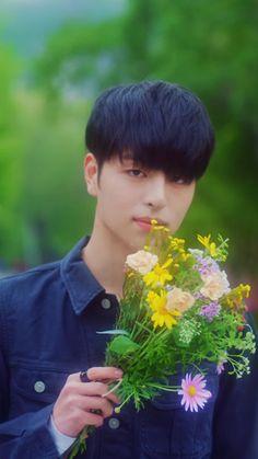 Kim Jinhwan, Hanbin, Koo Jun Hoe, Ikon Wallpaper, Michael Jackson, Angels, Kpop, June, Instagram