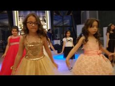 Prom Dresses, Formal Dresses, Youtube, Fashion, Dresses For Formal, Moda, Formal Gowns, Fashion Styles, Formal Dress