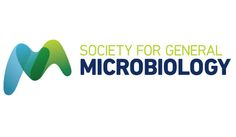 The Society for General Microbiology's new identity is spot on.