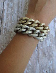 Matte Chain!!!!