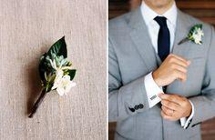 casamento rústico 5