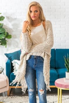 a2670157704 54 best clothing images on Pinterest in 2018