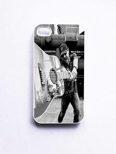 eric church Phone Case For iPhone Samsung iPod Sony | Feeiva