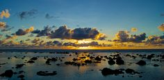Nauru is an island country in Micronesia in the South Pacific. Nauru is 21 square kilometres in area, making it the third smallest country in the world.
